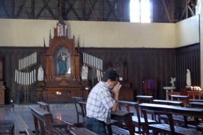 Persecución contra cristianos en aumento, principalmente en Asia