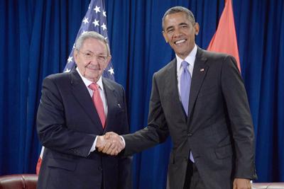 Cuba, la clave de Obama para el cambio en la relación con América Latina