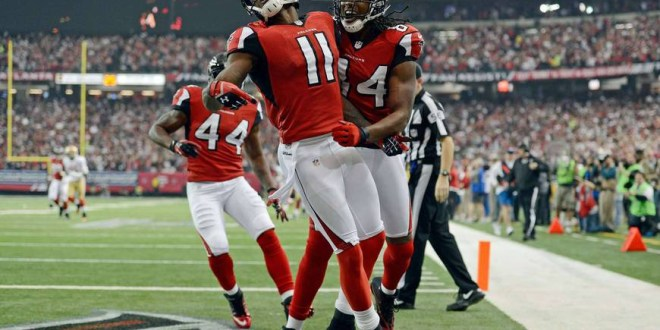 Falcons vs Patriots, el novato contra el aristócrata en el Super Bowl