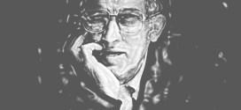 La ontología materialista de Gustavo Bueno