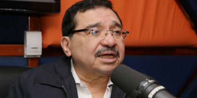 Propuesta de reforma al sistema de pensiones  carece de sostenibilidad financiera: FMLN