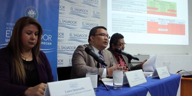 Reanudan proceso de elección de comisionados del IAIP