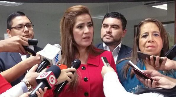 Estado salvadoreño lanza ofensiva para proteger derechos de inmigrantes en EEUU