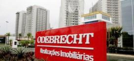 Fiscalías de 11 países investigarán coordinadas el escándalo Odebrecht