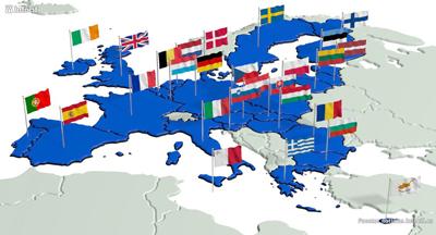 """Juncker propone un """"marco"""" europeo para controlar inversiones extranjeras en la UE"""