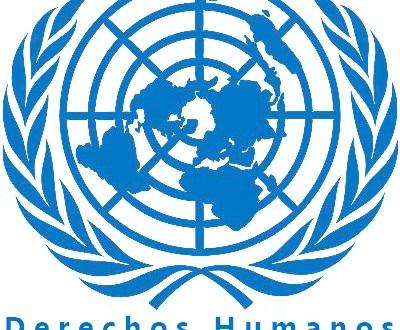 ONU: Operación contra rohingya podría ser crimen de lesa humanidad