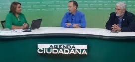 """Fiscal colabora con impunidad  en asesinato de Romero"""