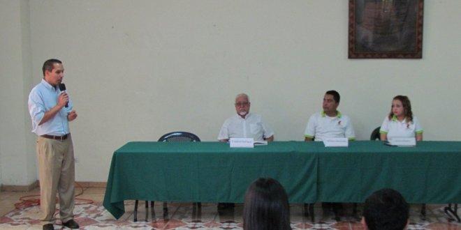 """Radio San José lanza campaña """"Invertir en la familia es construir la paz"""""""