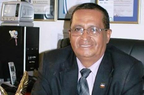 MPR-12 denuncia arbitrariedades de gobierno municipal  contra Junta de Agua de pobladores