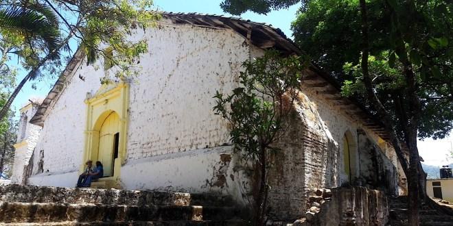 """""""Dios asignó a Monseñor Romero la vocación  por los pobres"""", dice Vladimir Gutiérrez"""