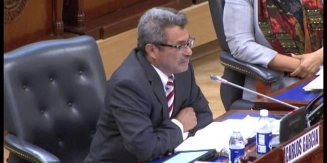 FMLN y ARENA divididos por Ley a favor de la industria azucarera