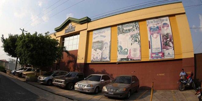CONAB garantiza funcionamientode empresas del grupoGUMARSAL