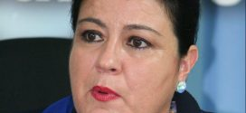 """ARENA aplica """"borrón y cuenta nueva"""" a sobresueldos recibidos durante administración Saca"""