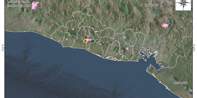 Protección Civil llama a la calma y estar alertas ante reactivación de enjambre sísmico