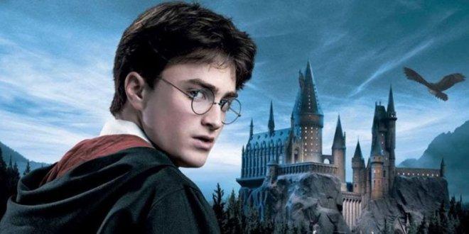 El Bosque Prohibido de Harry Potter abre sus puertas