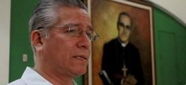 """""""Con el nombramiento de Monseñor Rosa Chávez a Cardenal, el Papa quiere dejar clara una línea eclesial comprometida con los pobres"""": Padre Chopin"""