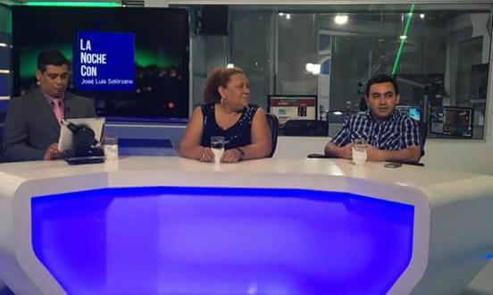Batalla para destituir magistrados  se hará en las calles: Alianza Social