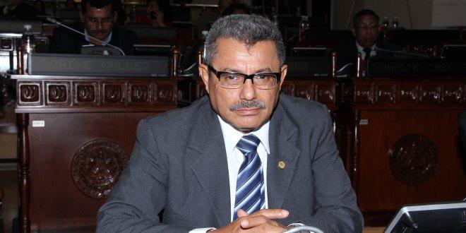 Sala de lo Constitucional responsable de pérdida de $ 2 mil 300 millones en inversión