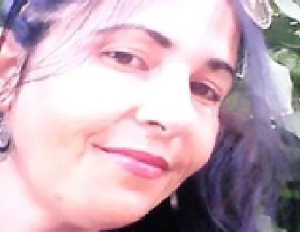 Poemas de Clara Lecuona Varela
