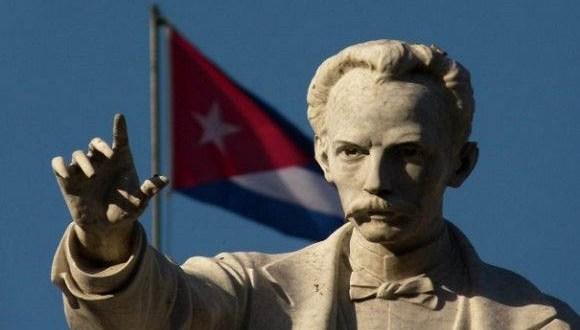 El más universal de los cubanos