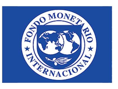 "FMI pide a España y Cataluña negociar ante ""preocupante"" situación"
