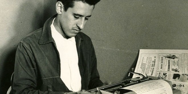 Roque Dalton como modelo literario