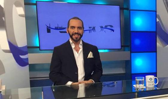Nayib Bukele: ARENA actúa con hipocresía y el Presidente tiene la oportunidad de desenmascararlos