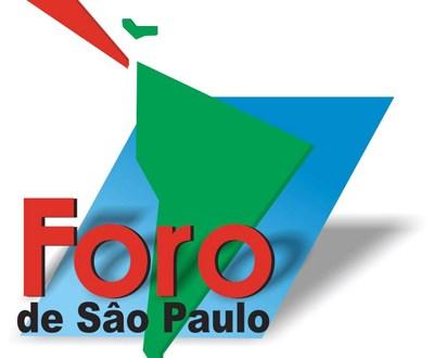 Cuba a Foro de Sao Paulo con mensaje de respaldo a Venezuela