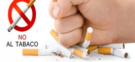 Las medidas antitabaco se cuadriplicaron en diez años