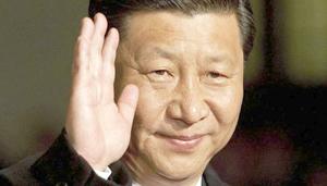 Visitas de Xi a Rusia y Alemania promoverán cooperación económica global