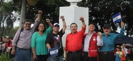 Cuba, un ejemplo de rectitud ante los embates del imperio