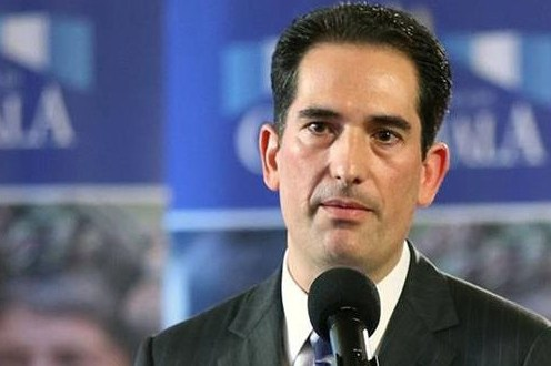 El Salvador y Guatemala podrían alcanzar unión aduanera en diciembre