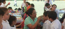 Lanzan programa para apoyar de manera integral la Prevención de Violencia