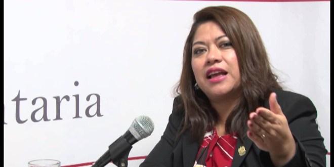 Salvadoreños ahorran más de $5 millones gracias a la Ley Contra la Usura