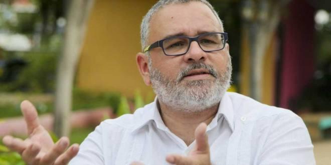 Ex Presidente Funes enfrentará audiencia probatoria en noviembre