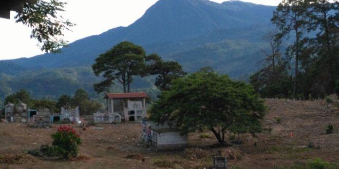 Aguas transnacionales amenazadas por  proyectos mineros en la región centroamericana