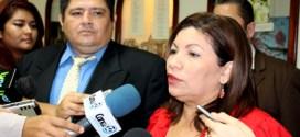 Aprueban reformar  la LEPINA para prohibir el acoso escolar