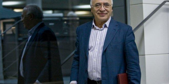 Romero sigue siendo un ejemplo, un referente para creyentes y no creyentes: Juan José Tamayo