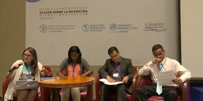 OPS y FAO invitan a América Latinaa derrotar el hambre y malnutrición