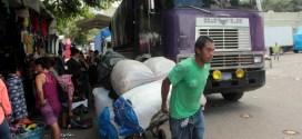 Centroamérica sin integración no es viable para el desarrollo económico