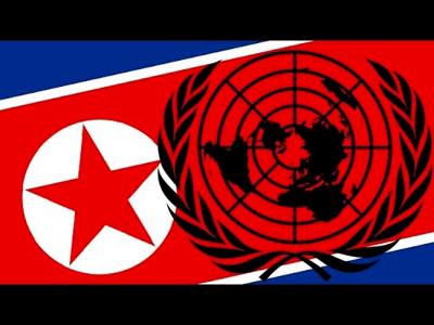 La ONU aprueba por unanimidad nuevas sanciones contra Corea del Norte