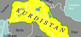 Kurdos de Irak deciden sobre su independencia en polémico referéndum