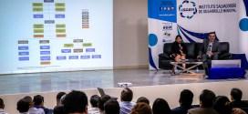 ISDEM destaca reactivación de otorgamiento de créditos a municipalidades