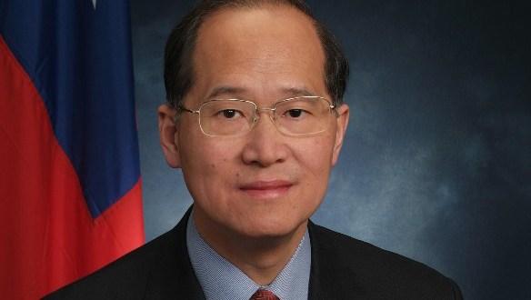 Taiwán, un valioso socio para los Objetivos de Desarrollo Sostenible (ODS)  – Verdadera Universalidad