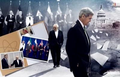 Trump endurecerá estrategia con Irán pero mantendrá acuerdo nuclear