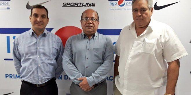 FESFUT autoriza que dirigentes suspendidos continúen en directorio de la Primera División