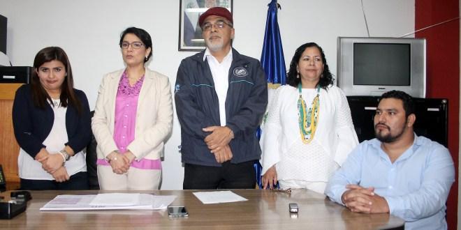 Bukele busca apoyo de ARENA para despedir  a empleados vinculados con el FMLN