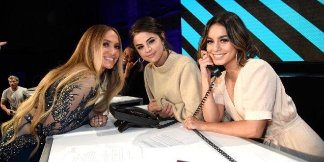 Kim, Kardashian, Selena Gómez y otras estrellas recaudaron millones  de dólares para aliviar los recientes desastres naturales