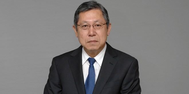 Japón interesado  en invertir en El Salvador
