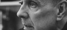 La narrativa de Jorge Luis Borges  -una ventana hacia el Islam-